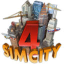 128x128 of Sim City 4