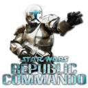 128x128 of Star Wars Republic Commando