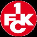 1 FC Kaiserslautern