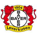 icons.iconseeker.com/png/128/german-football-club/bayer-leverkusen.png