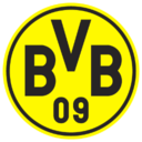 icons.iconseeker.com/png/128/german-football-club/borussia-dortmund.png