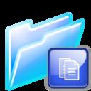 docs folder