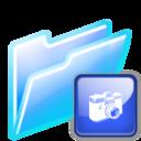 image folder