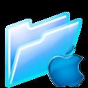 mac folder