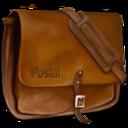 postal256