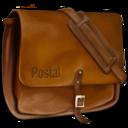 postal512