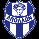 Apollon Athens