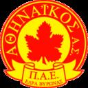 Athinaikos