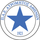128x128 of Atromitos