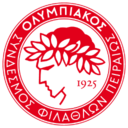 http://icons.iconseeker.com/png/128/greek-football-club/olympiakos-piraeus.png