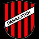 Panachaiki Patras