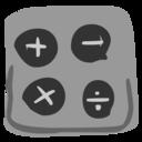 Calculator 512x512