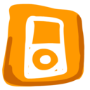 iPod 512x512