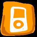 128x128 of iPod 512x512