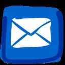 Mail 512x512