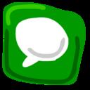 Text 512x512