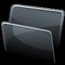 Blank Folder
