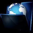 Folder Network