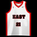 eastshirt