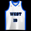 westshirt
