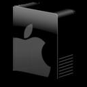 Drive system mac