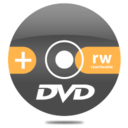 128x128 of Dvd plus rw