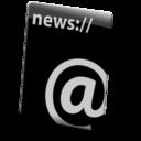 Location news