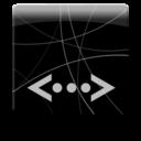 Network lan