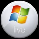 128x128 of Live