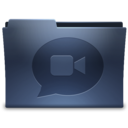 128x128 of Chats