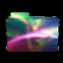 colorflow folder