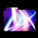 colorgroove folder