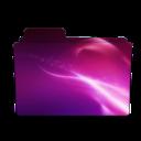 csflow folder