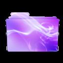 flowish folder