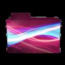 iswoosh folder