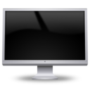 Cinema Display Off