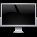 128x128 of Cinema Display Off