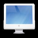 iMac On