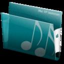 128x128 of Music