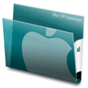 System Apple