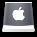 hard drive 2