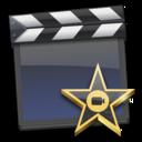 iMovie256