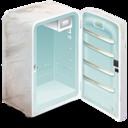 Refrigerator   Nuked