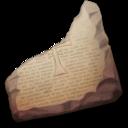 Grail Tablet