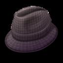 Henrys Hat