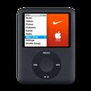 128x128 of iPod Nike