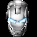 Ironman M II