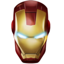 Ironman M III