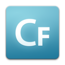 ColdFusion
