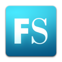 FontLab Studio